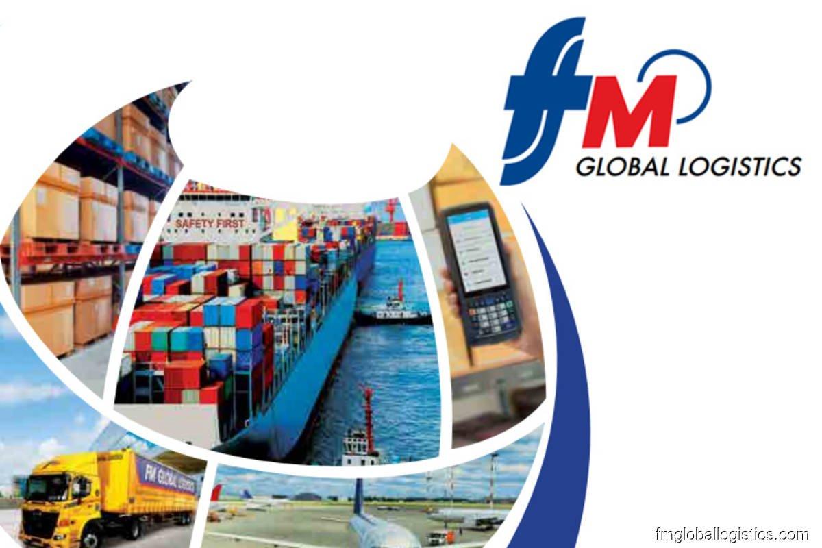 股价飙至纪录高位 货运管理遭UMA质询